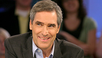 http://www.radio-canada.ca/television/tout_le_monde_en_parle/images/maj/ph_inv_michael_ignatieff.jpg